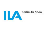 ILA Berlin 2018. Логотип выставки