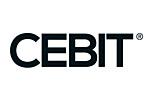 CEBIT 2016. Логотип выставки