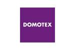 DOMOTEX HANNOVER 2016. Логотип выставки