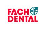 FACHDENTAL SUDWEST 2016. Логотип выставки