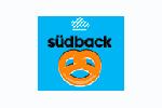 Sudback 2017. Логотип выставки