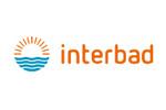 Interbad 2016. Логотип выставки