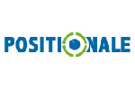POSITIONALE 2010. Логотип выставки