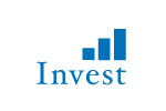 Invest 2018. Логотип выставки