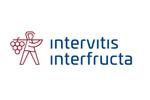 INTERVITIS INTERFRUCTA 2018. Логотип выставки