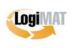 LogiMAT 2016. Логотип выставки