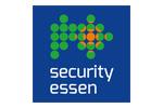 SECURITY 2018. Логотип выставки