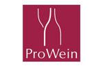 ProWein 2017. Логотип выставки