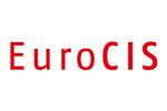 EuroCIS 2017. Логотип выставки