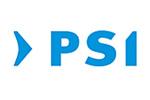 PSI 2016. Логотип выставки