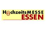 HOCHZEITSMESSE 2017. Логотип выставки