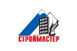 Строймастер 2013. Логотип выставки