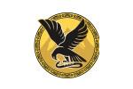 Южное гостеприимство 2010. Логотип выставки