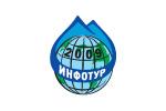 Российские курорты 2010. Логотип выставки