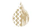 Сургут. Нефть и газ 2017. Логотип выставки
