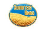 Золотая Нива 2010. Логотип выставки