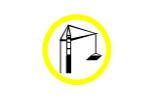 День строителя 2010. Логотип выставки