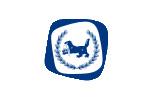 Земля Иркутская 2015. Логотип выставки