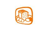 Сибпродовольствие 2018. Логотип выставки