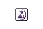 Наука. Образование. Молодежная политика 2018. Логотип выставки