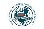 Приамурская торгово-промышленная ярмарка 2018