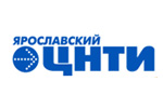 Ярославль 1000-летний 2010. Логотип выставки