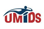 UMIDS 2018. Логотип выставки