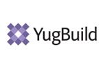 WorldBuild Krasnodar / YugBuild 2018. Логотип выставки