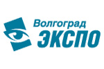 Товары XXI века 2010. Логотип выставки