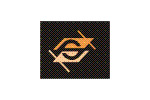 Жилищно-коммунальное хозяйство 2010. Логотип выставки