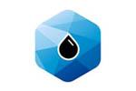 Газ. Нефть. Технологии 2017. Логотип выставки