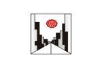 Город. Архитектура и строительство 2016. Логотип выставки