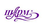 Шарм 2019. Логотип выставки