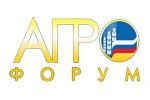 Агрофорум 2019. Логотип выставки