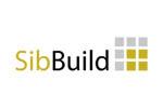 SibBuild. Неделя отделочных материалов и интерьерных решений 2015. Логотип выставки