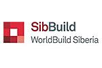 SibBuild / WorldBuild Siberia 2017. Логотип выставки