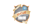 УчСиб 2018. Логотип выставки