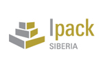 СИБУПАК. PLASTEX 2013. Логотип выставки