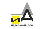 Жилище 2017. Логотип выставки