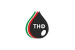 Нефть. Газ. Нефтехимия 2017. Логотип выставки