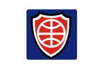 Безопасность 2017. Логотип выставки