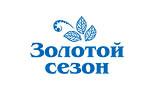 Золотой сезон 2017. Логотип выставки