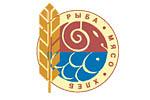 Кубань 2016. Логотип выставки