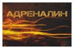 МоторЭкспоШоу 2018. Логотип выставки