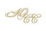 ЮВЕЛИРНЫЙ САЛОН СИБИРИ 2017. Логотип выставки