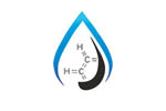 Нефть. Газ. Химия 2019. Логотип выставки