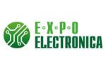 ЭкспоЭлектроника 2019. Логотип выставки