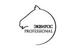Эквирос-Professional 2015. Логотип выставки
