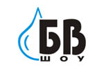 БВ Шоу 2016. Логотип выставки