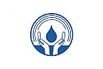 ЭКВАТЭК / Ecwatech 2020. Логотип выставки